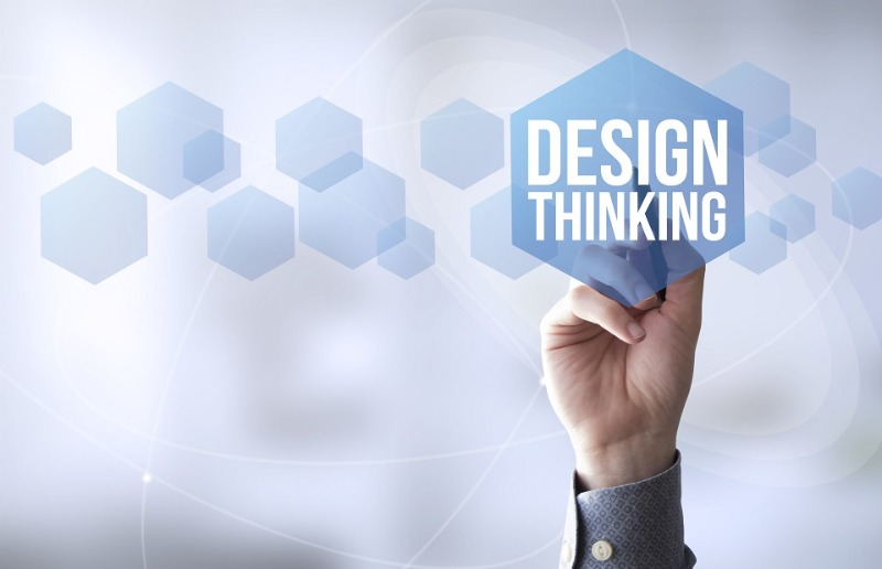 DX人材に必要な「デザイン思考」とトレーニングとは