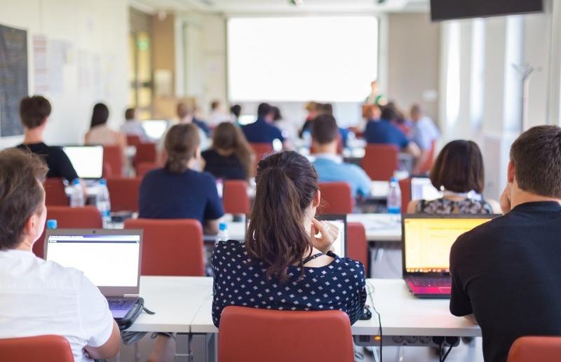 【他社はどのような研修を受けさせているのか】IT業界人気の研修ランキング