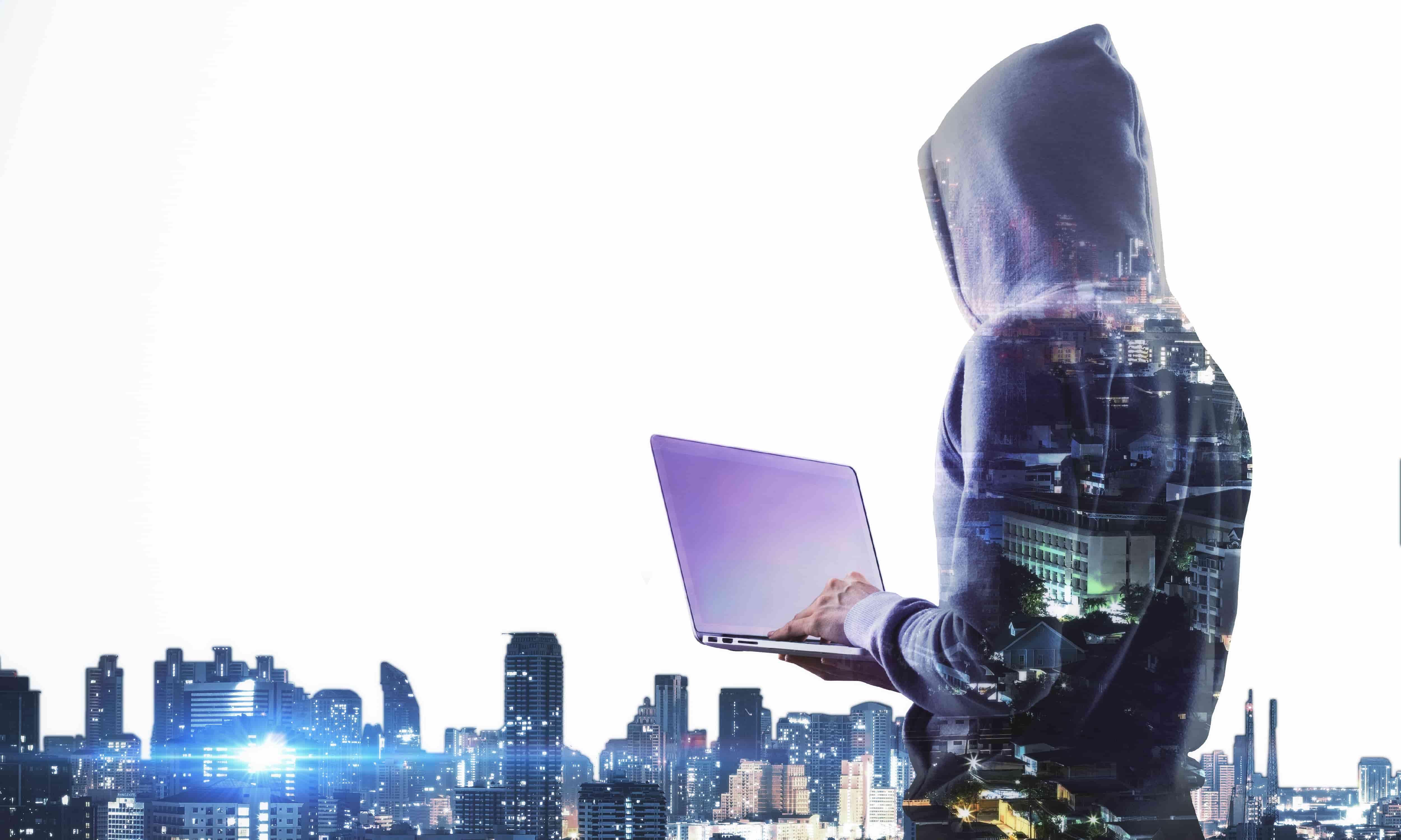 テレワーク下におけるサイバー攻撃の実態と求められる知識とは?