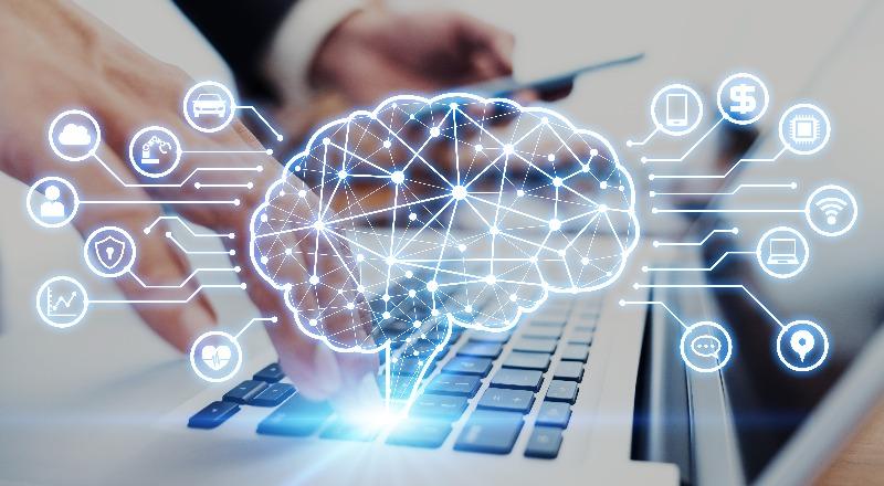 ビジネス人材こそ、AIを学ぶべきだ―AIのビジネス活用に必要なスキルとは?
