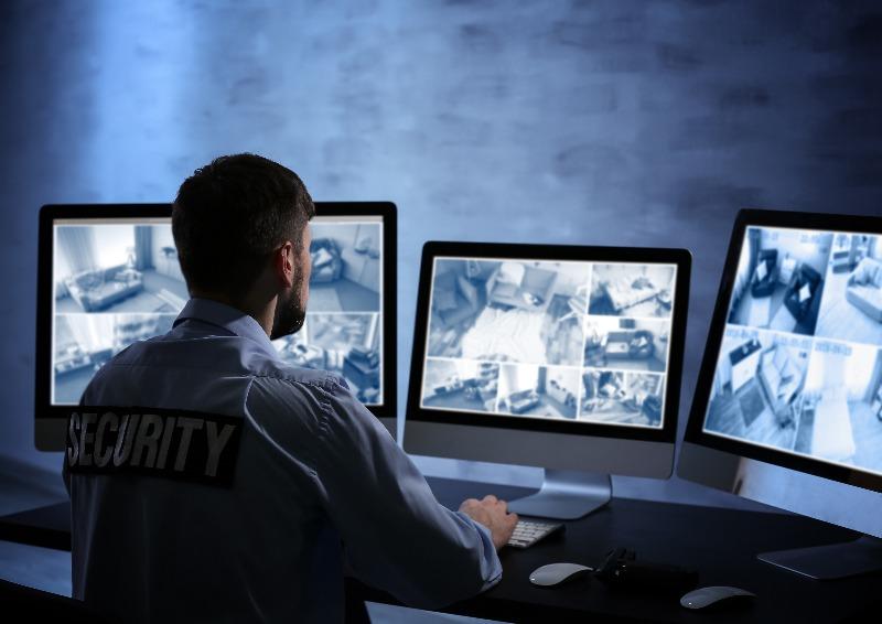 攻撃者視点から学ぶサイバーセキュリティ対策